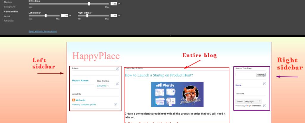 how-start-blogger-12