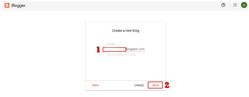 how-start-blogger-4