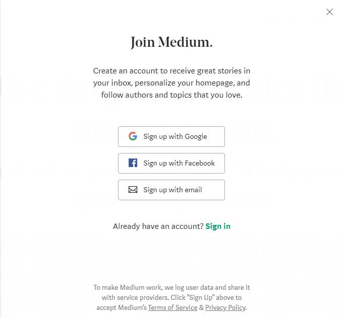 how-start-medium-2