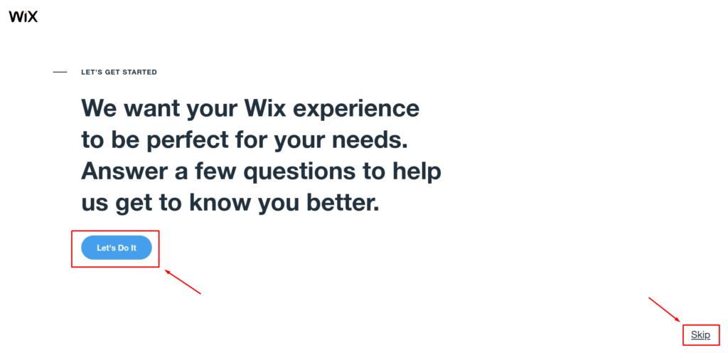 how-start-wix-3