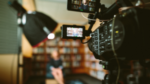 ways-to-convert-video-ava