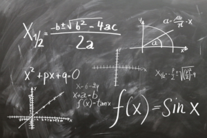 how-calculate-conversion-ava