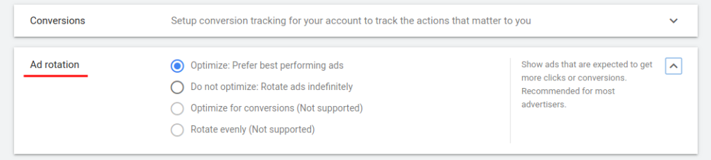 configuring-ads-google-adwords-17