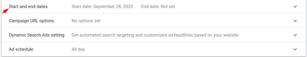 configuring-ads-google-adwords-9
