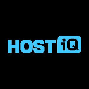 Logo_HQ_500-500px