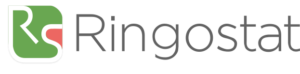 Ringostat_logo