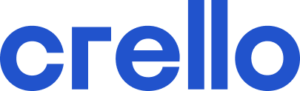 logo-blog-crello