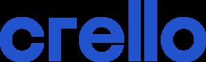 logo-blog-crello
