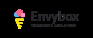 logo-envybox-space-en-hor-transperent-black