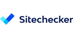 sitechecker-logo-transparent-horizontal