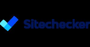 sitechecker-logo-transparent-horizontal