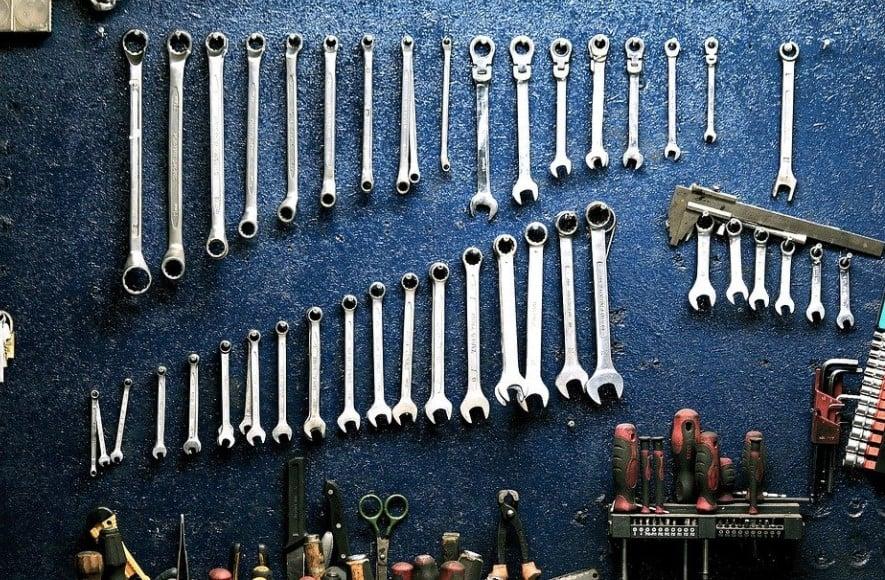SEO Analytics Tools