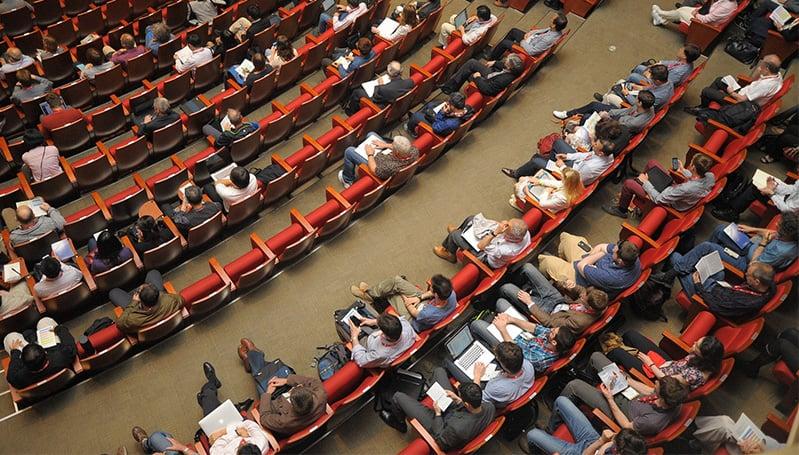 Marketing Analytics Conference