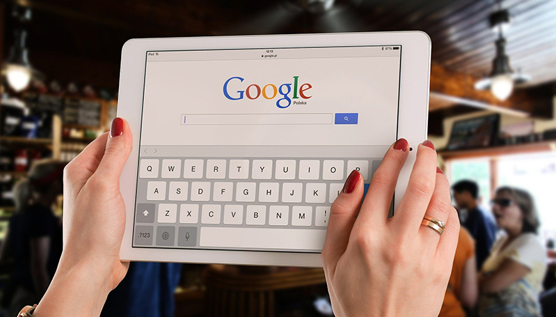 Search Engines other than Google